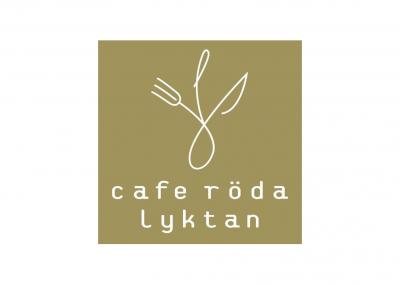Café Röda Lyktan