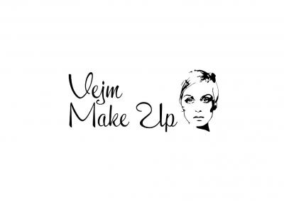 Vejm Make Up