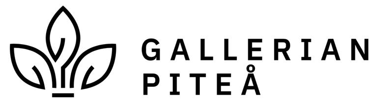 gallerian piteå öppettider