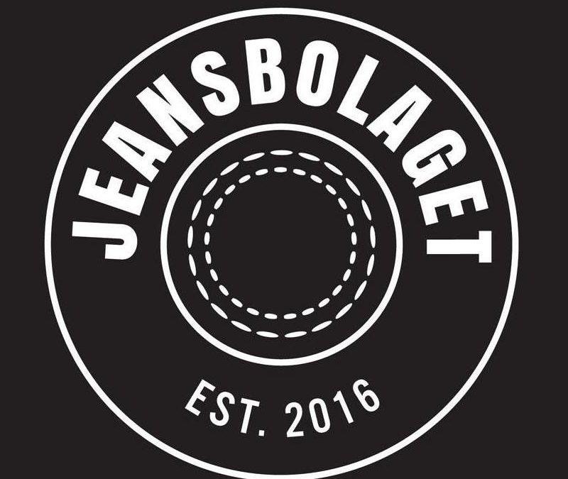 Jeansbolaget öppnar i Gallerian!