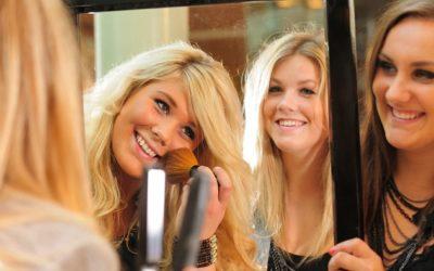Singels Day i Gallerian 11/11!