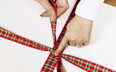 Julklappskvällar i Gallerian!