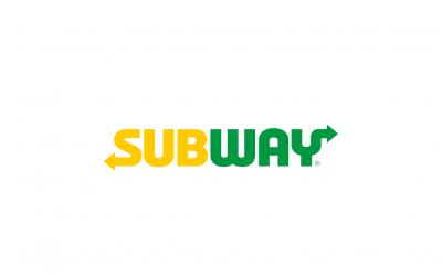 Snart öppnar Subway igen!