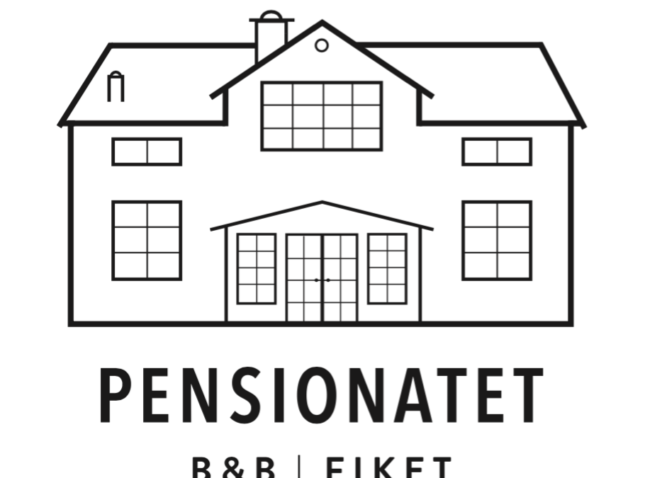 Pensionatet på besök i Gallerians Pop-up