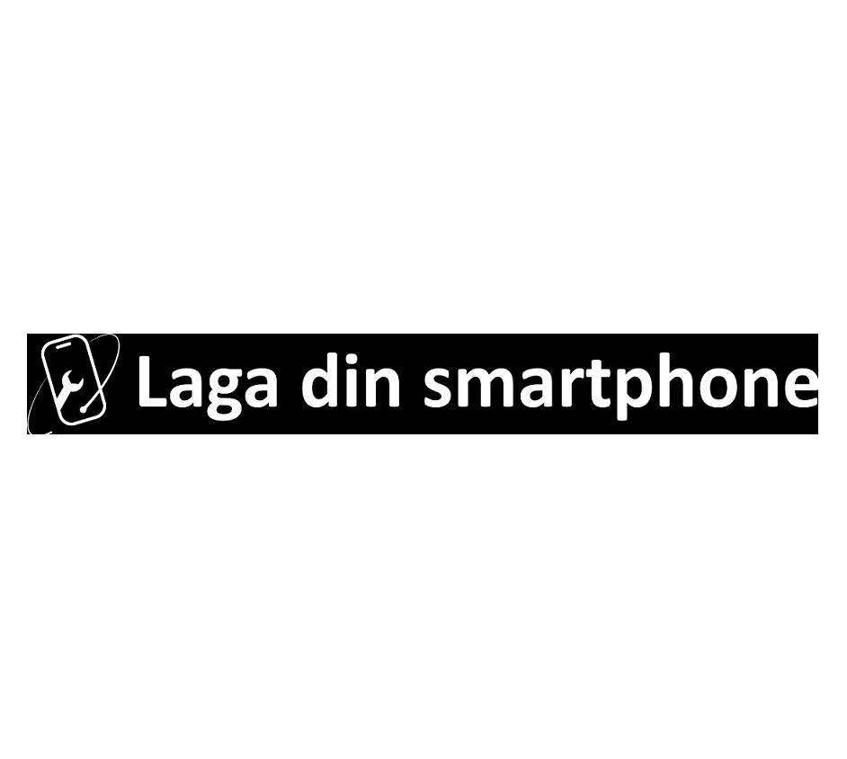 Laga din smartphone